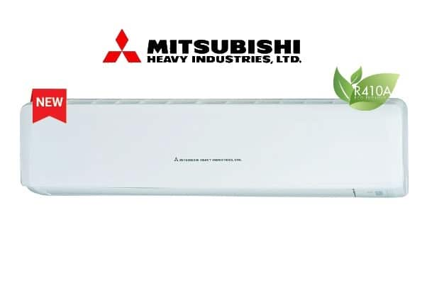 1-ve-sinh-dieu-hoa-mitsubishi