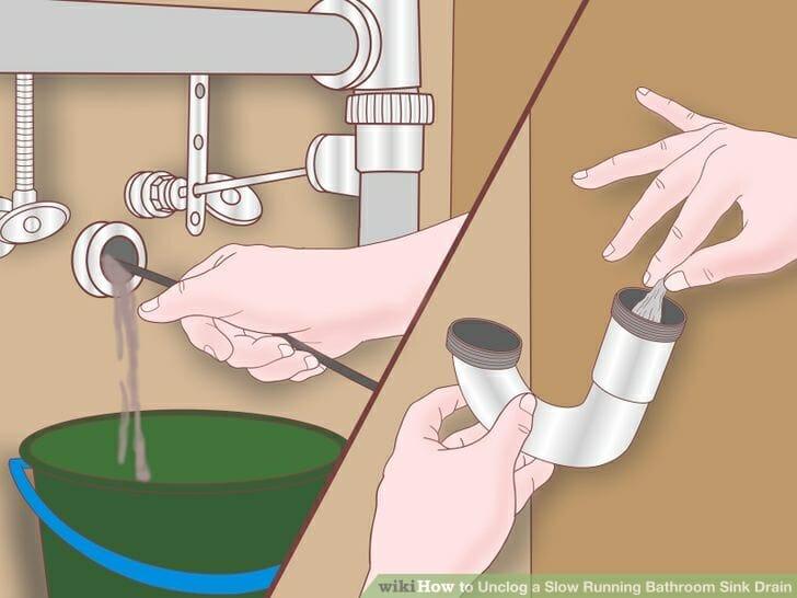 Soi khám và kiểm tra các đường ống