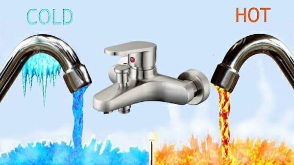 Bảo dưỡng vệ sinh bình nóng lạnh sẽ giúp nâng cao tuổi thọ cũng như độ bền cho bình