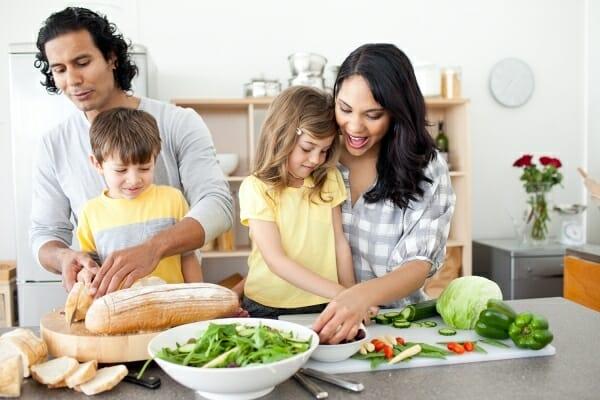 Làm thế nào để chọn mua máy hút mùi bếp tốt?