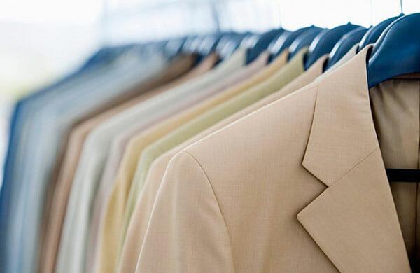 Tất tần tật về comple và áo vest đơn giản