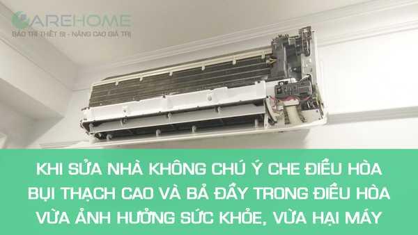 CareHome-bao-tri-ve-sinh-dieu-hoa